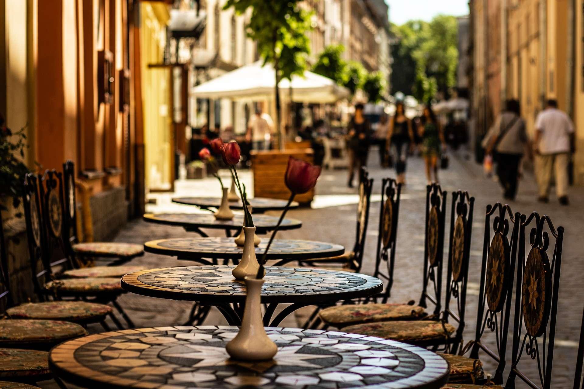 Куда сходить и что посмотреть во Львове: ТОП достопримечательностей
